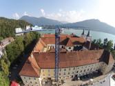 Einsatzbericht: BKL am Tegernsee