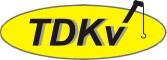 TDKv.com - The service company for crane hire companies