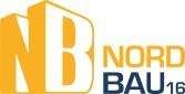 BKL auf der NordBau